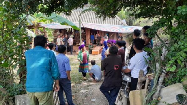 Vụ nam sinh Điện Biên sát hại 2 nữ sinh rồi tự vẫn: Ước mơ dang dở!