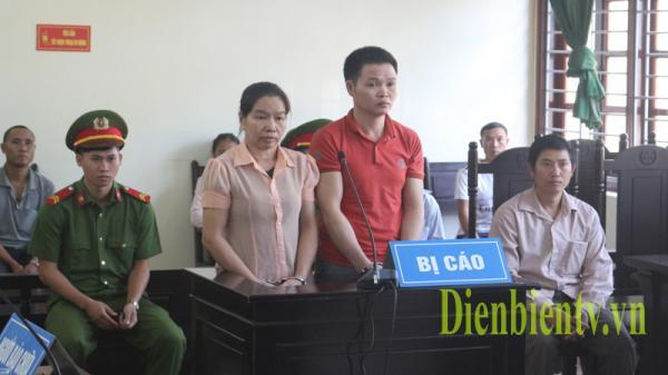 2 đối tượng l ừa bán cô gái trẻ Điện Biên sang Trung Quốc lấy 31 triệu đồng