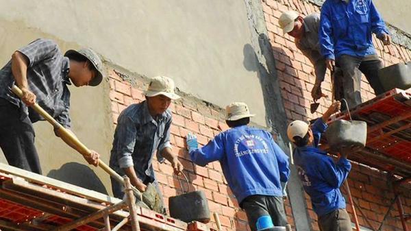 Hà Nam: Xây dựng nhiều dự án nhà ở trăm tỷ