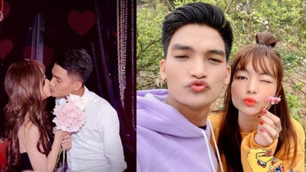 Mạc Văn Khoa và bạn gái kém tuổi xác nhận đám cưới sau 5 năm yêu nhau