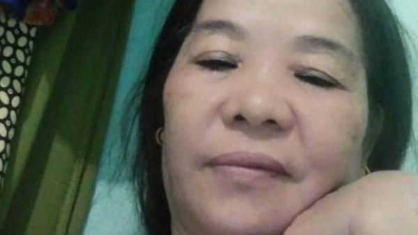 Người đàn ông quê Trà Vinh bị người tình lớn tuổi đánh chết vì đòi ái ân