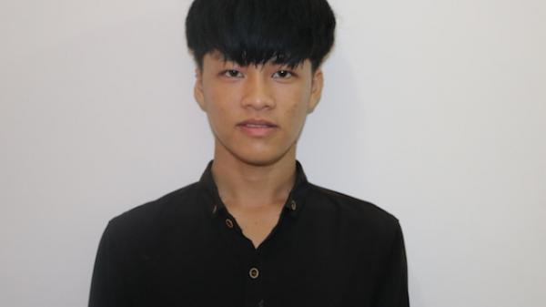 Trà Vinh: Nam thanh niên 18 tuổi đ.âm c.hết người khi ngồi uống cà phê