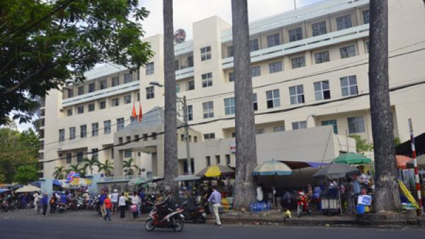 Thêm 1 bệnh viện ở TP HCM được thực hiện kỹ thuật mang thai hộ
