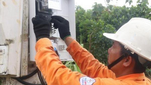 THÔNG BÁO: Lịch cắt điện tại Hà Nam từ ngày 20/7 đến 27/7