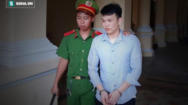 Thanh niên Trà Vinh đ âm c hết vợ vì thấy quần áo đàn ông lạ trong nhà: Mẹ vợ xin giảm án cho con rể