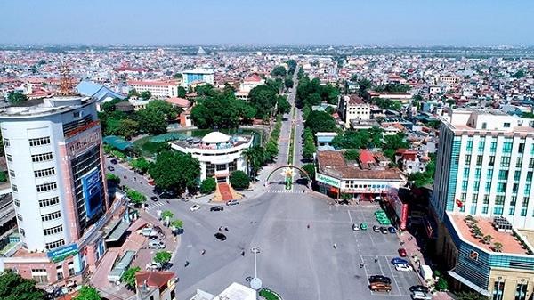 Thông qua đề án thành lập 2 phường Tân Hưng và Nam Đồng thuộc TP Hải Dương