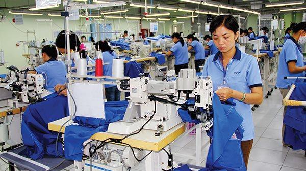 Ninh Bình: Các doanh nghiệp nợ hơn 110 tỉ đồng tiền BHXH, BHYT
