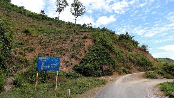 Từ 'vương quốc' đến 'nhà nước Mông' bị đập tan ở Điện Biên