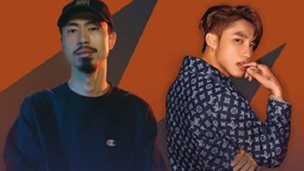 Sơn Tùng trở lại, Đen Vâu lần đầu góp mặt: Liệu hit nào sẽ làm nổ tung sân khấu đại nhạc hội tháng 10 này!