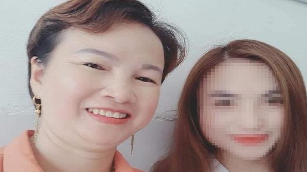 Nóng: Khởi tố, bắt tạm giam mẹ ruột nữ sinh giao gà bị sát hại ở Điện Biên