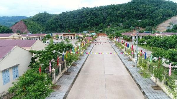 Điện Biên: Chủ tịch UBND huyện Nậm Pồ Nguyễn Văn Thái bị xem xét kỷ luật?