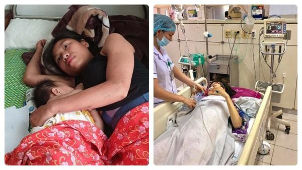 Tai nạn thảm khốc ở Hoà Bình: Người chết, người bị thương nằm ngổn ngang