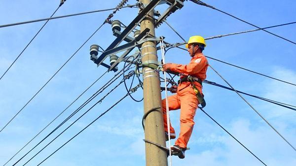 THÔNG BÁO: Lịch cắt điện ngày 22/6 trên địa bàn huyện Điện Biên