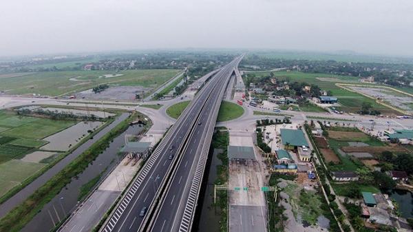 Nhượng cao tốc Cầu Giẽ-Ninh Bình: Muốn lãi bao nhiêu?
