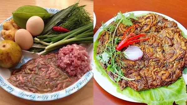 100 đặc sản Việt Nam: Ghé Hải Dương thưởng thức 2 món ăn nổi tiếng được ghi danh