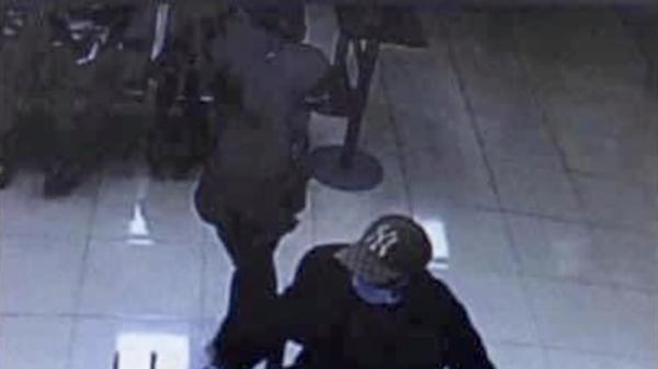 Công an Bắc Giang và hành trình 6 ngày phá án vụ nổ súng cướp ngân hàng