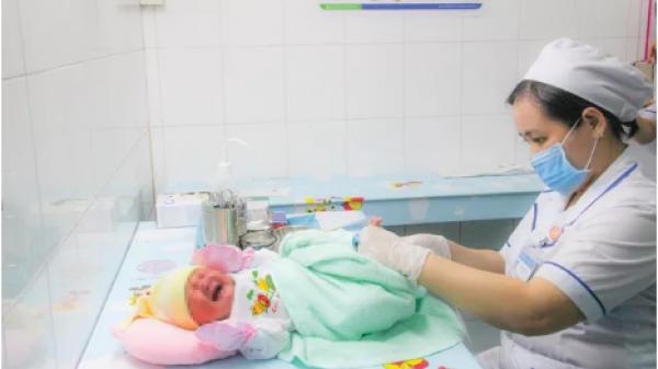 Em bé Trà Vinh vừa chào đời đã mắc bệnh lý thiếu hụt Citrin: Đây là bệnh gì, phát hiện bằng cách nào?