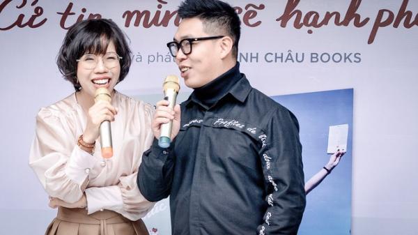 Cô gái quê Ninh Bình: Xấu xí, yêu tiền mà vẫn hạnh phúc