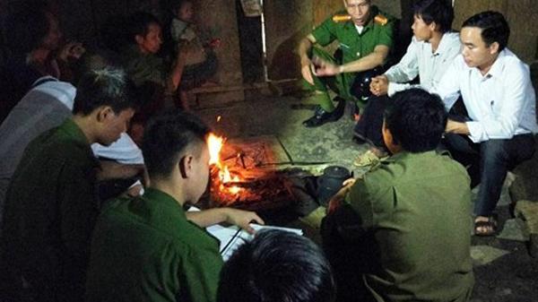 Yên Bái: 178 trường hợp xuất cảnh trái phép ra nước ngoài