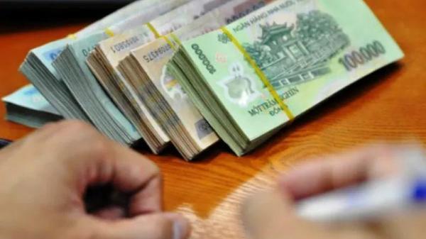 Ninh Bình: Hơn 100 tỷ đồng đã đến tay người dân gặp khó khăn do dịch COVID-19