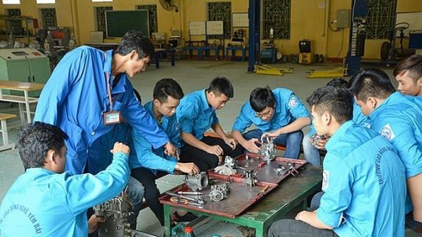 Yên Bái: Nhiều biện pháp giải quyết việc làm cho người lao động