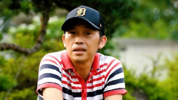 Xôn xao clip Hoài Linh kêu gọi quyên góp chống dịch Covid-19 sau thời gian dài vắng bóng