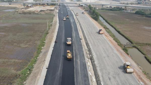 Nhiều dự án lớn được triển khai, BĐS Thanh Hóa trở nên hấp dẫn hơn