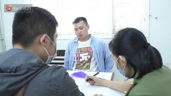Đà Nẵng: Nghi phạm phân khúc cô gái trên sông Hàn khai gì?
