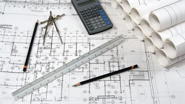 Ninh Bình: Thành Thắng Group trúng sơ tuyển dự án hơn 117 tỷ đồng