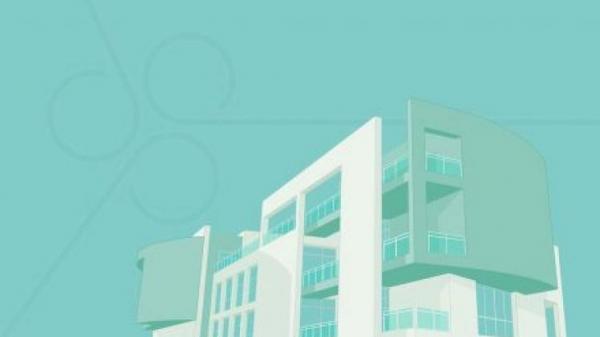 Ninh Bình: Gọi đầu tư dự án khu dân cư hơn 625 tỷ đồng