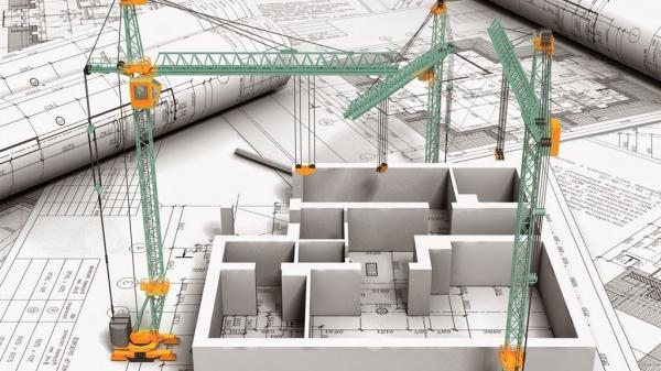 Yên Bái: Kêu gọi đầu tư 5 dự án hơn 1.460 tỷ đồng