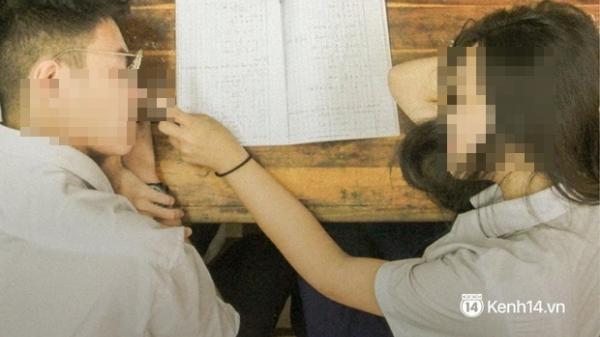 8% số học sinh THPT được khảo sát có quan hệ tình dục