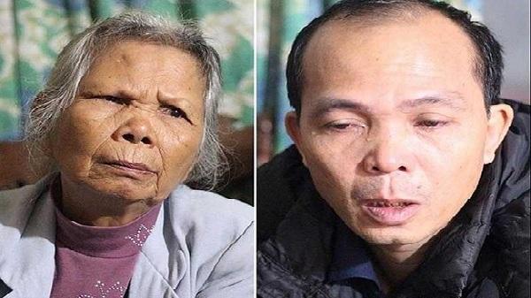 Cụ bà Điện Biên mang 28 năm án oan quyết kiện tòa chứ không nhận 3,6 tỉ bồi thường