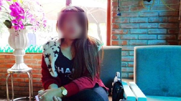 Số phận bi đát của cô gái Điện Biên bị bán làm 'nô lệ tình dục'