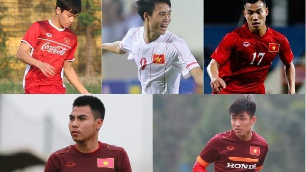 Vì sao Hải Dương không lập đội bóng chơi V-League dù nhiều hảo thủ?