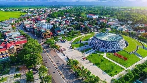 Điện Biên xin xây đền thờ tưởng niệm liệt sĩ 115 tỉ đồng