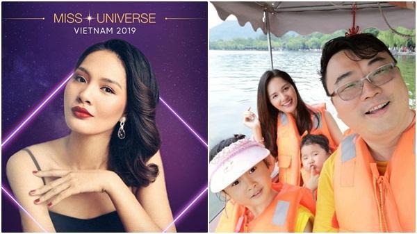 """Điều ít biết về cuộc sống của mỹ nhân Việt nhận danh hiệu """"Hoa hậu đẹp nhất châu Á 2009"""""""
