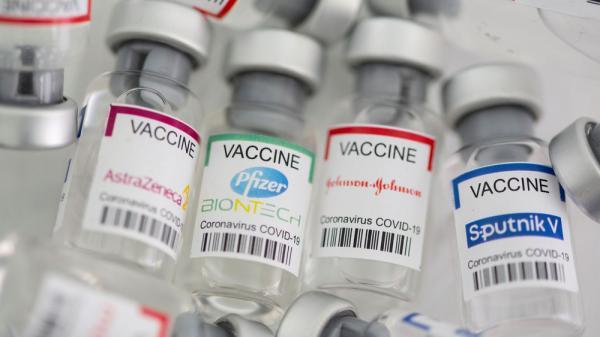 WHO chỉ trích nước giàu tích trữ vaccine COVID-19, làm đại dịch kéo dài