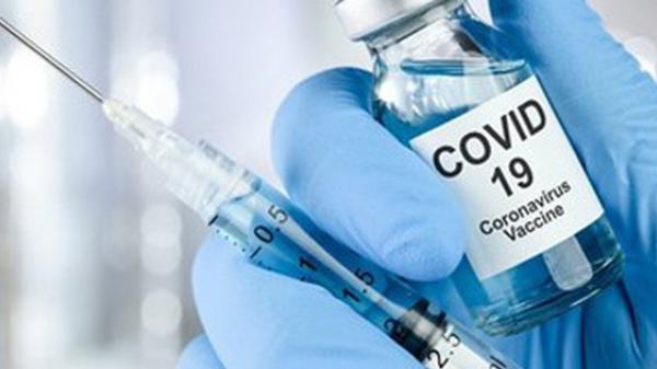 Đến năm 2025, Việt Nam làm chủ công nghệ sản xuất 10 loại vaccine
