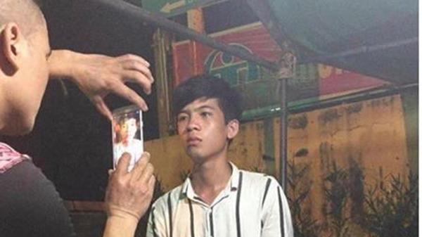 Sự thật về thanh niên bị bắt cóc sang Trung Quốc 10 năm trước: Mới bỏ nhà ra đi