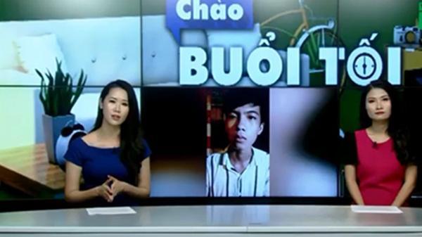Thanh niên 19 tuổi bịa chuyện bị bắt cóc sang Trung Quốc trở về sau 10 năm gây sốt cộng đồng mạng