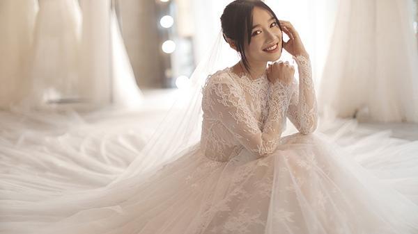 5 bí mật về đám cưới của Trường Giang – Nhã Phương: Chú rể lo trọn gói tiền váy cưới