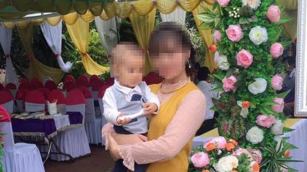Cô gái 18 tuổi t reo cổ sau một tuần kết hôn: Lời tâm sự của mẹ chồng