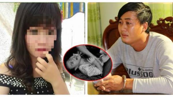 Người mẹ kể về cơn á c mộng báo trước nữ MC 'bỏ nhà đi theo trai', bị dì m nước tàn nhẫn: C hết không yên thân!