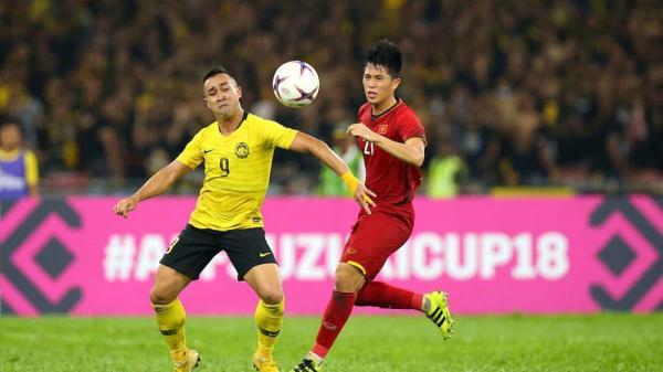 Ai sẽ là người thay thế Đình Trọng ở VCK Asian Cup 2019?