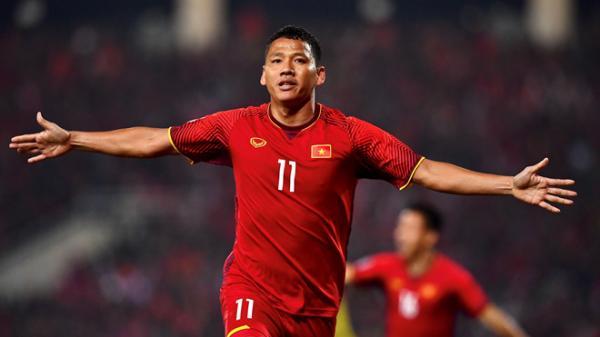 CHÍNH THỨC: HLV Park Hang-seo công bố danh sách 27 cầu thủ được chọn, Anh Đức, Văn Quyết bất ngờ bị loại