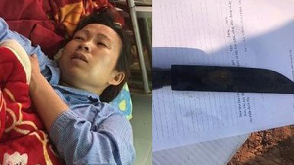 Hé lộ nguyên nhân KHÔNG NGỜ vụ nghi phạm g iết người phụ nữ đi mua cá lúc nửa đêm