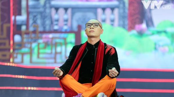 Táo quân 2019: Cô Đẩu đi tu, thiên đình tuyển Nam Tào - Bắc Đẩu mới?