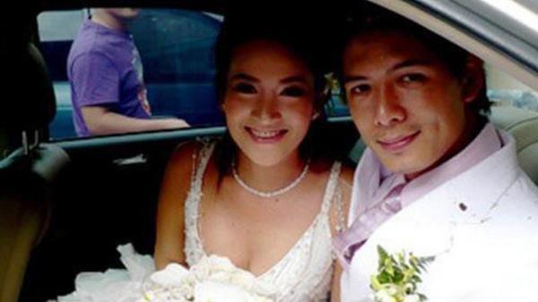 Anh Thơ, vợ hơn tuổi của Bình Minh giàu và đẹp như thế nào sau 12 năm cưới chồng điển trai?