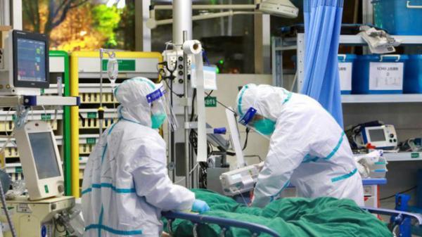 Bác sĩ gốc Việt, 44 tuổi ở Canada qua đời vì Covid-19